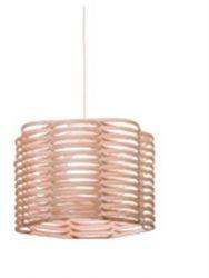 Fatila Lamp