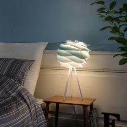 Lampshade Carmina Mini | Azur