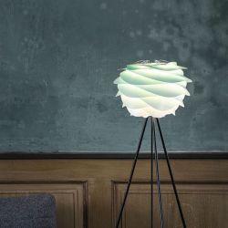 Lampenschirm Carmina Mini | Türkis