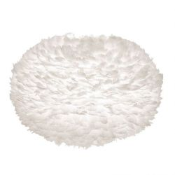Lamp Shade L to XXL Eos | White