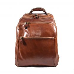 Leather Bag | Backpack For Men