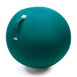 Sitting Ball VLUV AQVA | Teal