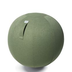 Sitting Ball Sova | Pesto