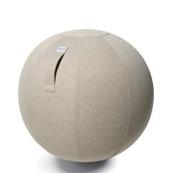 Sitting Ball Sova | Toffee