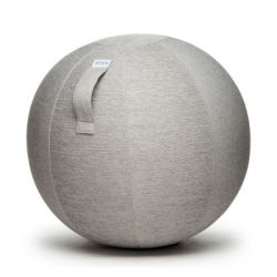 Sitting Ball VLUV STOV | Concrete