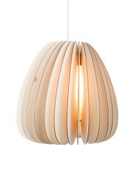 Volum Lampshade