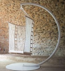 Chrysalide Hanging chair