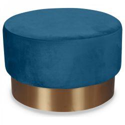 Serge Tabouret | Blue