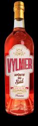 Apertif Vylmer Apertif du Sud 75cl - 14,9% Alcohol