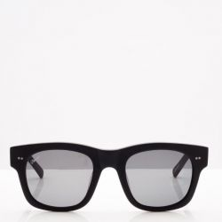Sunglasses Unisex Ventura | Black