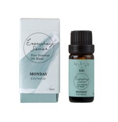Everday Sense Essential Oil | Monday