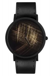Avant Emerge Watch | Black