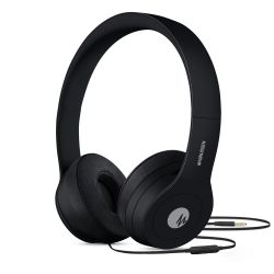 Headphone Magnussen W1 Wires | Matte Black