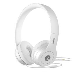 Headphone Magnussen W1 Wires | Matte White