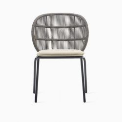 Dining Chair Kodo