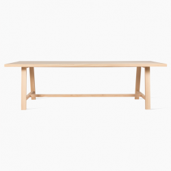 Dining Table Norbert | Oak