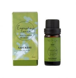 Everday Sense Essential Oil | Saturday