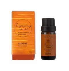 Everday Sense Essential Oil | Sunday