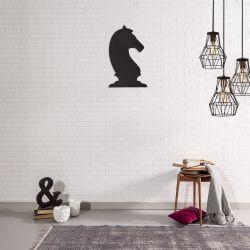 Wall Decoration Horse Head