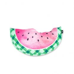 Cushion | Watermelon