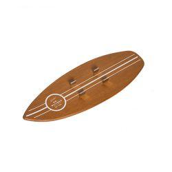 Surfplank voor Tafellamp Mr. Wattson