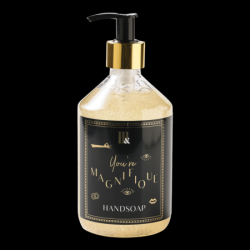 Hand Soap | You're Magnifique