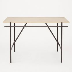 Writing Desk WD-1