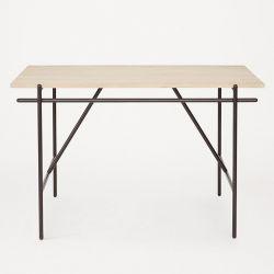Schreibtisch WD-1
