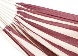 Hammock WEAM010 | 200 x 160 cm | Cotton