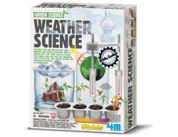 Science Kit Weather