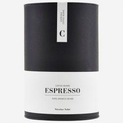 Kaffee | Espressobohnen