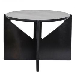 Table | Black