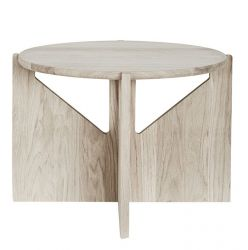 Table | Oak