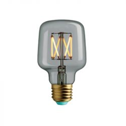Wilbur Dimmable Led
