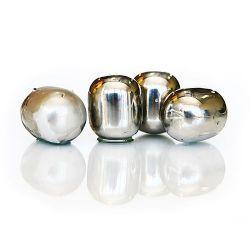 Wine Pearls Set/4