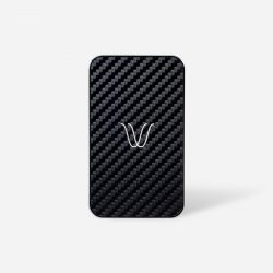 Wireless Powerbank | Black