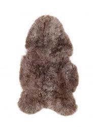 Icelandic Short Sheepskin | Taupe