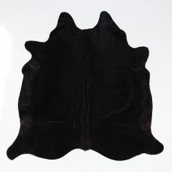 Kuhhaut  2-3M2 | Schwarz