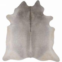 Cow Skin 2-3M2 | Grey