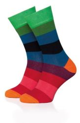 Damensocken | Design 01