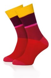 Damensocken | Design 03