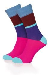 Damensocken | Design 04