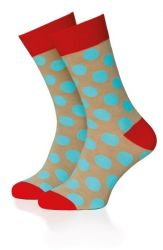 Damensocken | Design 05