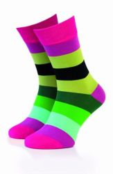 Damensocken | Design 06