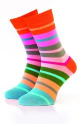 Damensocken | Design 07