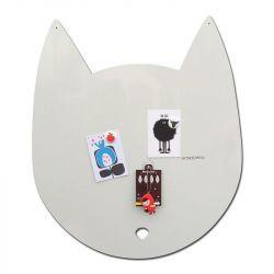 Magnetic Board   Housecat