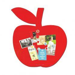 Magnetic Board   Apple