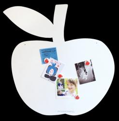 Whiteboard   Apple
