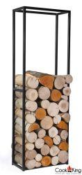 Holzständer Cornel