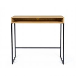 High Desk Frame